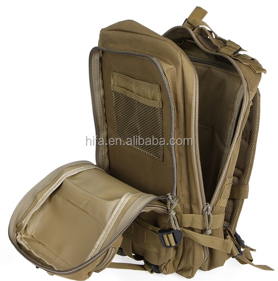 assault rucksack,military backpack,tactical backpack (4).jpg