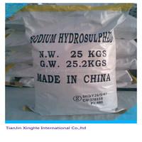Hot sale Factory sodium hydrosulphide NaHS 70%