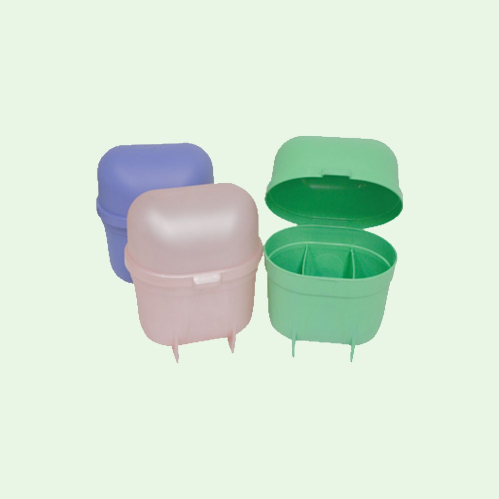 fuho plastic spoon holder philippines buy fuho plastic
