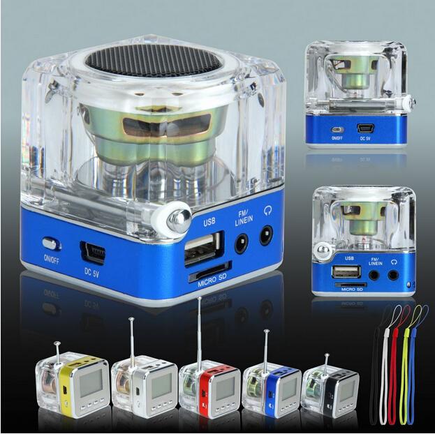 FM speaker-6.jpg
