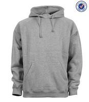 High quality Cheap Wholesale Plain 100% Cotton hoodies blank