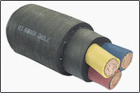 KEI POWER CABLE