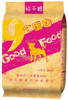 wholesale quality dog food pet food from China -Dry dog food