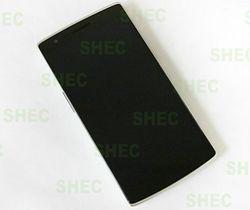 Smart phone 3g cdma gsm dual sim low range china bulk china mobile phone