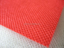 Jiangxi China ten million supplier nonwoven fabric importer