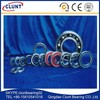 Buy 10 get 1 free deep groove ball bearing 61917-2RS1