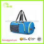 baratos impermeável sacos de viagem personalizado