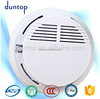 /product-gs/fire-protection-fire-alarm-conventional-smoke-detector-60260154994.html