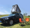 2015 Pick up truck Camping Car Accessories waterproof outdoor camping roof tent