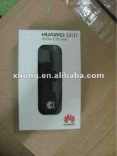 HUAWEI E3131 4G USB Modem usb dual sim data card 21M