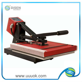 shirt print machine price