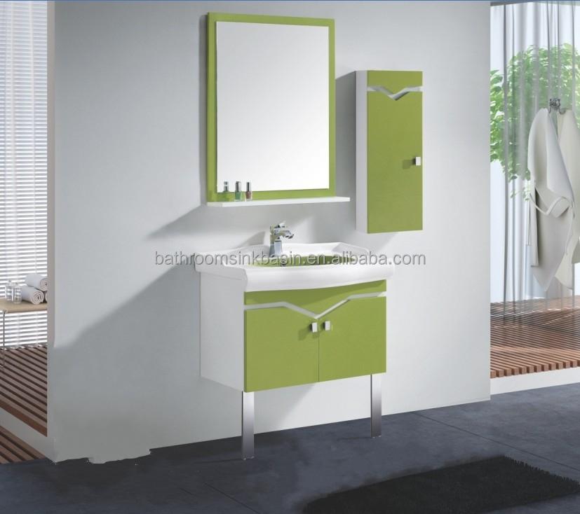 Awesome Mobiletto Del Bagno Ideas - New Home Design 2018 - ummoa.us