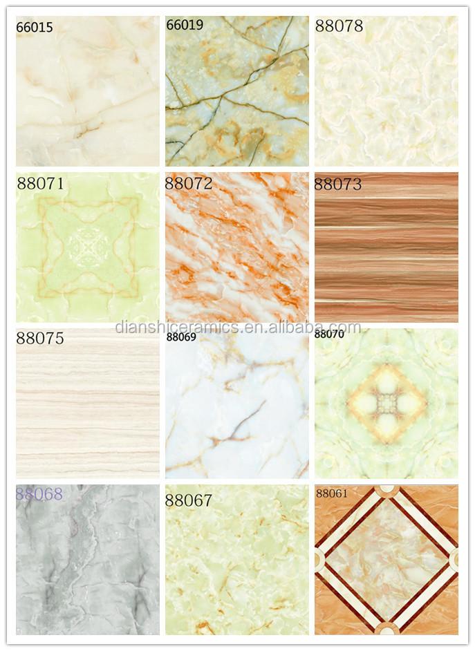 Cheap porcelain floor tiles