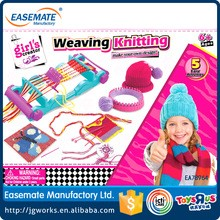 Multifunction-wool-weaving-knitting-machine-DIY-craft.jpg_220x220.jpg