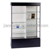 Can be customized! high quality filing & file cabinet can be customized