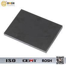 100% virgin plastic white black hdpe sheet
