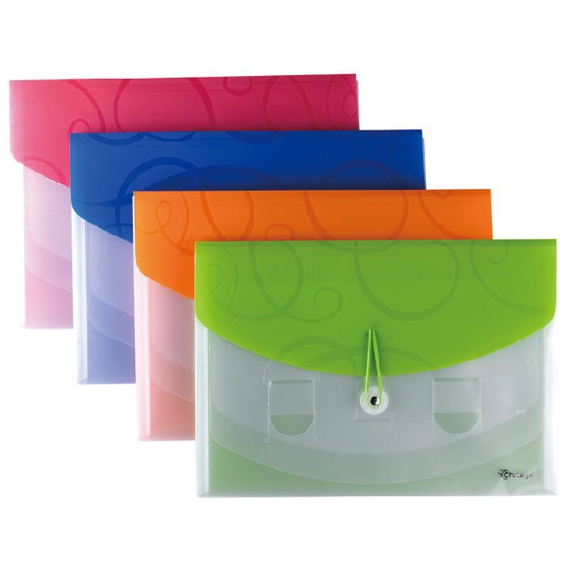 Creative File Folders Creative Design Folders 45c a4