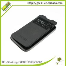 Supply all kinds of case,oem plastic mobile phone case