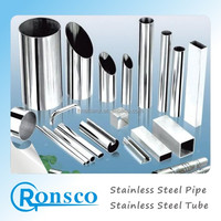 China good low price price food grade 201 304l astm a316l duplex stainless steel welded pipe weight price list per meter per kg