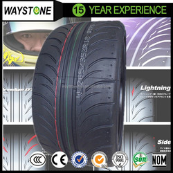 waystone zestino racing tires semi slick tire/race tires/race tyre 15'' 16'' 17'' 18''