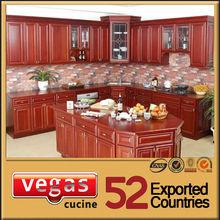 European standard China supplier sales kitchen cabinet hardware cheap