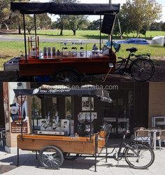 2015 Hot 250w New Coffee Tricycle For Sale 3 wheel electric tricycles