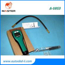 2015 Maintenance Diagnostic Tools Portable Automobiles G5 Nitrogen Analyser For Car A-1053 Gas Analysis Exhaust Gas Analyzer