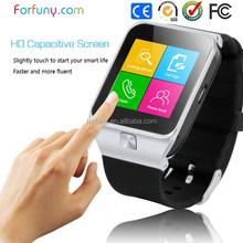 for samsung galaxy gear smart watch / 2g phone watch / bluetooth watch