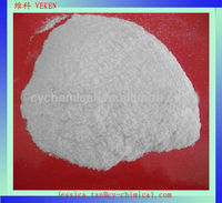 CMC Price Carboxymethyl Cellulose