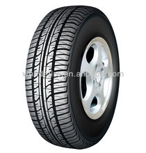 car tyre importers buy tire from factory