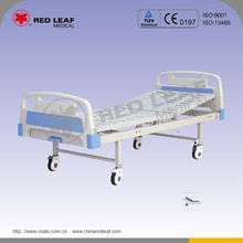 OST-H102F Semi-Fowler Hospital Bed
