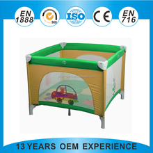 baby crib bedding baby bed with diaper changing table