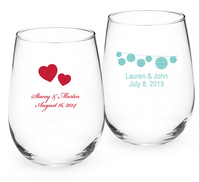 2015 Popular hand made enjoy wine names of sweet wines