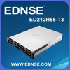 EDNSE ED212H55 server chassis server case rackmount atx computer case