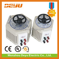 5kva 5kw 220v 14v single phase dry type electronic voltage regulator step up down regulator ac dc regulator