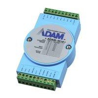 ADVANTECH ADAM-4018 Thermocouple Module NIB Free Ship