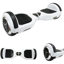 Smart self balancing electric scooter self-balance 2 wheels mini balance car,china io hawk scooter