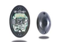 12v sensor de fotocélula/fotocelulas
