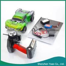 A969B 1:18 Four Wheel Drive RC Drift Racing Car Remote Control Truck for Sale