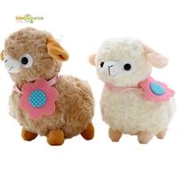 2015 Funny custome promotional wholesale soft plush stuffed toy