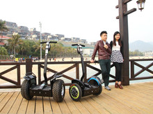 electric chariot balance scooter lithium battery mobility scooter