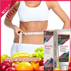 Realplus Slimming Cream Cosmetic Brands Best For Fat Burner 2015 Trendy Products
