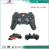 Fashion Style USB Wireless Game Controller With Bluetooth Function for Andriod IOS