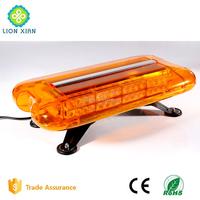 car led emergency light type and 12V light bar