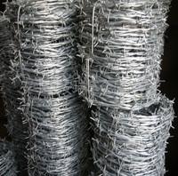 Cross razor concertina razor barbed wire (high quality)