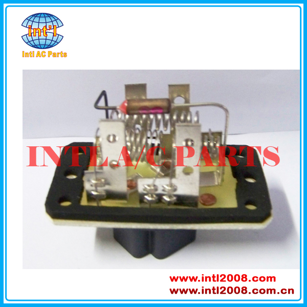 Replace blower motor resistor 1999 ford expedition 28 for 2009 ford escape blower motor replacement