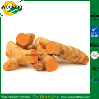Free sample products spices curcuma for soap