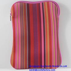 10 inch sleeve case for ipad tablet bag laptop sleeve