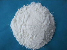 construction use sodium formate
