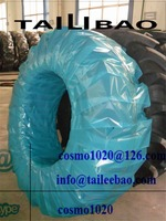 16.9R30 420/85R30 agriculutural radial tyre farm tyre tractor tyre